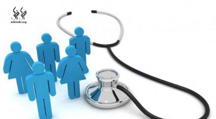 کمک خیرین به حوزه سلامت
