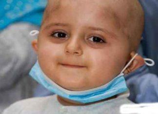 جشن گلریزان موسسه خیریه مهر سهیلا به نفع بیماران مبتلا به سرطان