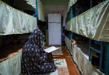 فرزندان زنان سرپرست خانوار جرائم غیر عمد توسط بهزیستی تحت پوشش قرار می گیرند