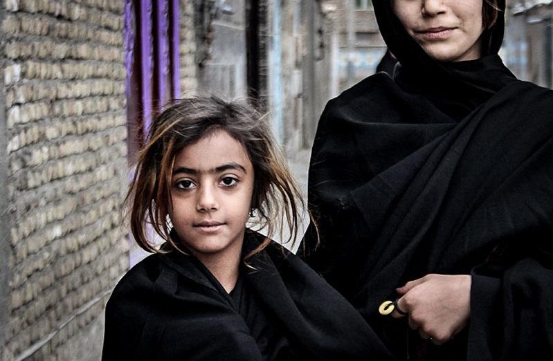 فعالیت ۱۷۰۰ خیریه غیر دولتی تحت نظارت بهزیستی در استان خوزستان