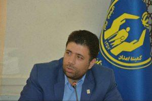 مراکز نیکوکاری استان قزوین افزایش می یابد/ فعالیت 14 مرکز نیکوکاری در قزوین