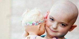 تات ،بنیاد خیریه و نیکوکاری، از همایش پیشگیری و کنترل سرطان حمایت می کند
