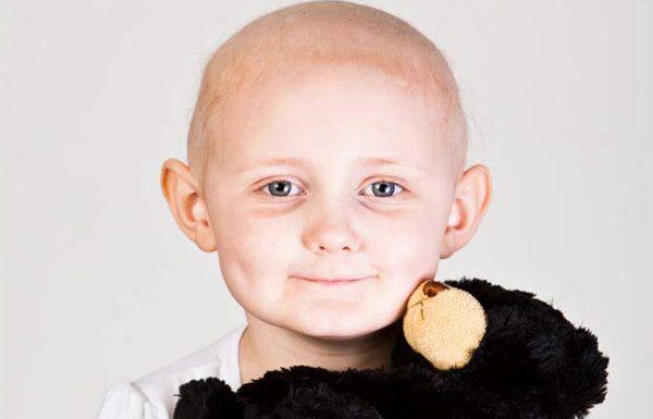 ۲۵۰ کودک مستمند و سرطانی استان اردبیل تحت پوشش رایگان درمانی قرار دارند