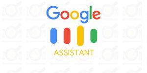 قابلیت جدید گوگل اسیستنت به موسسات خیریه کمک مالی و نقدی می کند