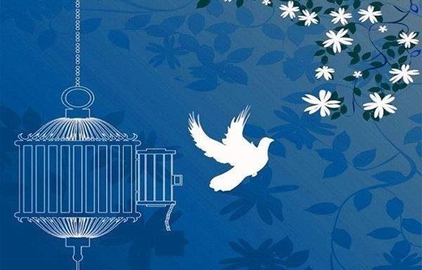 آزادی ۴ زندانی جرائم غیرعمد به دست دانشآموزان تهرانی