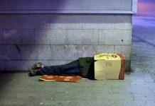 دعوت از سازمان های مردم نهاد جهت ساماندهی کارتن خواب ها