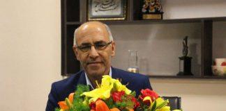 توزیع ۱۲۰۰ بسته غذایی بین اقشار هدف بهزیستی استان سمنان