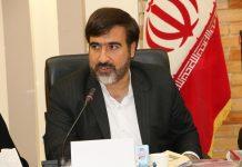 صحن مجلس و پیش نویس لایحه سازمانهای مردم نهاد