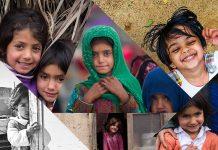 جزئیات نحوه حمایت مردم از کودکان ایتام و محسنین/فعالیت شبکه های مردمی