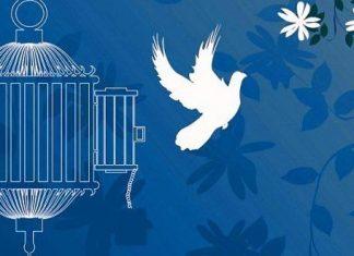 آزادی 14 زندانی جرائم غیر عمد از محل وجوه زکات در سال جاری