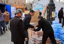 کدام خیریهها میتوانند کمکهای مردمی برای سیلزدگان جمع کنند؟!