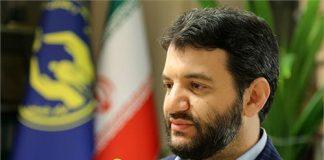 طرح اشتغال صنایع دستی و اجرای پنج هزار طرح توسط مددجویان کمیته امداد
