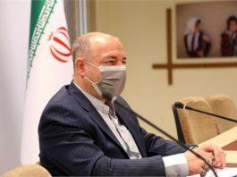 توزیع ۳۷ میلیون پرس غذای گرم میان نیازمندان در پویش ملی اطعام حسینی